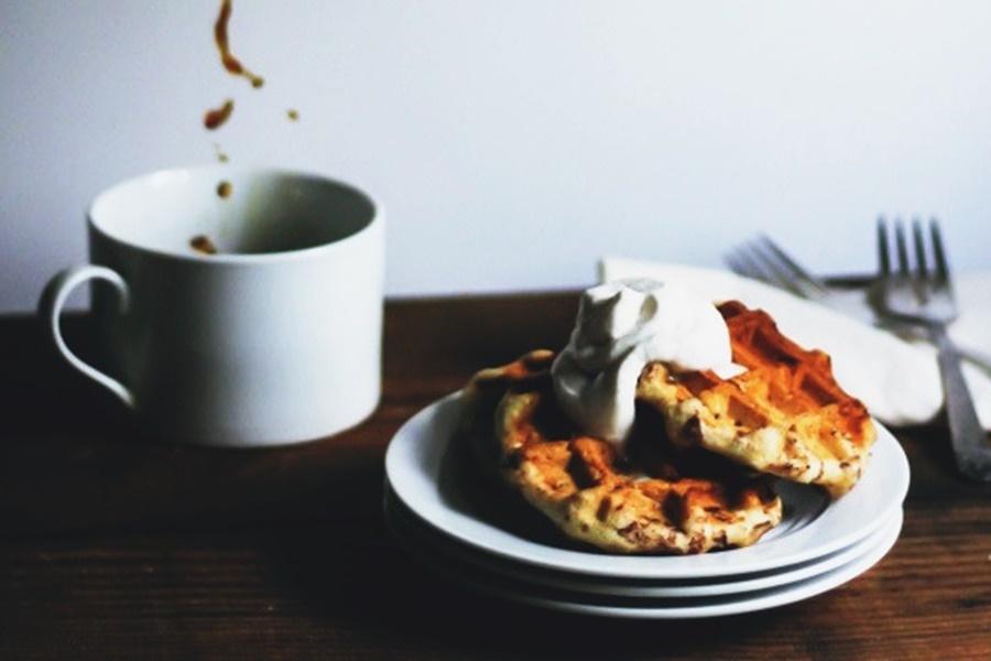 Как приготовить рулет закуску «Смакота» («Вкусности»)