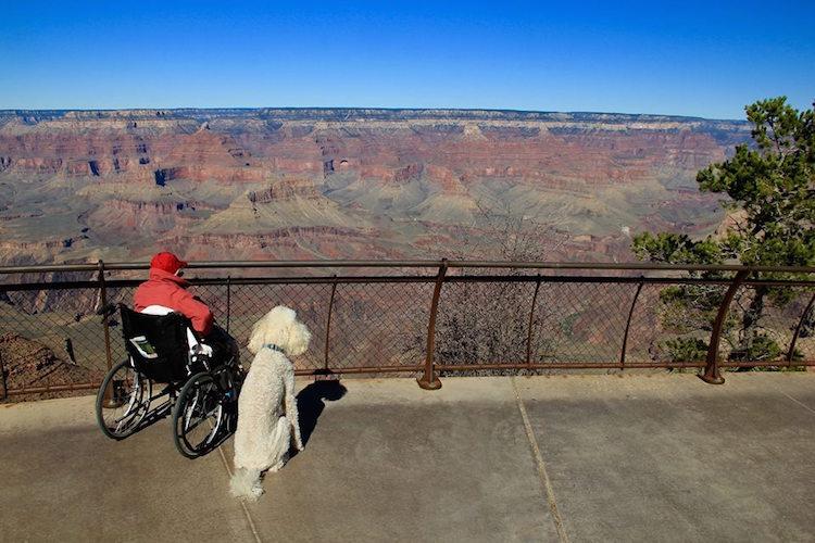 И каждый раз, когда с Нормой случалось что-то впервые, будь то поездка на лошади или полет на воздуш