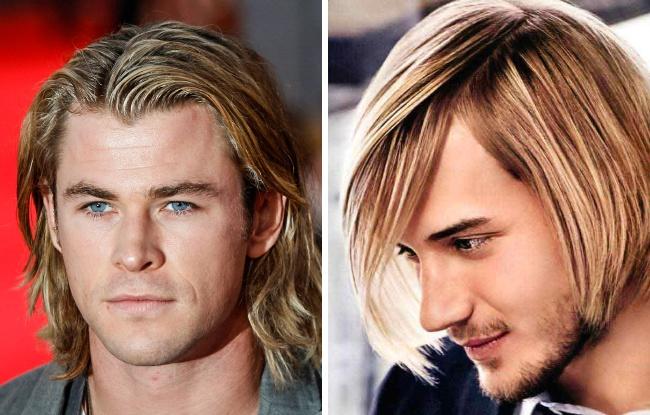 © Reuters  © hair-secrets.ru  Да-да, длинные волосы тоже будут втренде. Нужно только пр