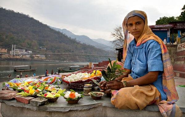 Интересные факты об индуизме