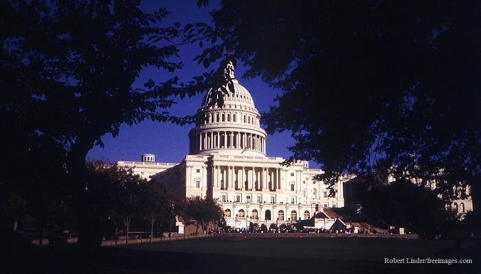 США облегчили организациям ведение бизнеса сИраном