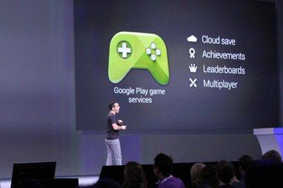 Google Play даст возможность тестировать приложения перед покупкой