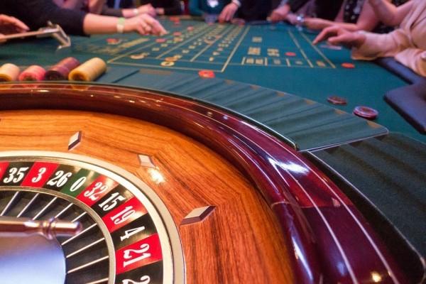 Названа дата открытия первого казино вСочи