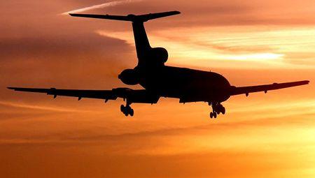 Причина смерти Ту-154 раскрыта— Военные следователи
