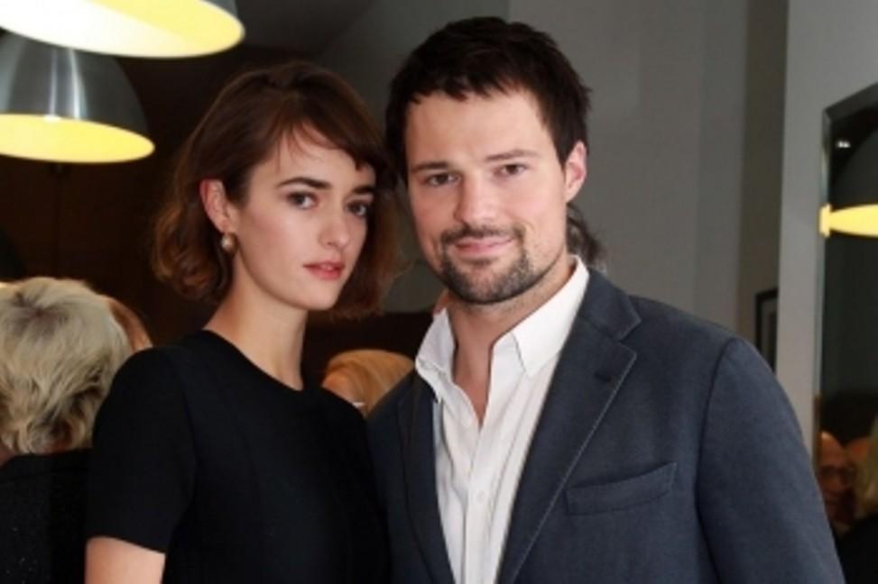 Приморские власти компенсируют часть затрат насоздание фильма сКозловским
