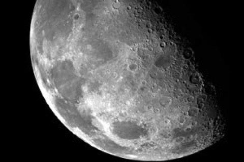 Личная компания собрала довольно денежных средств для полета наЛуну