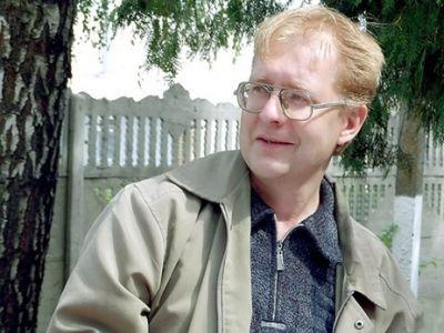 Против создателя стихов вподдержку Украины вРФ возбудили дело обэкстремизме