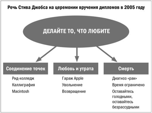 step2_18min.jpg