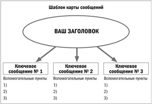 step3_18min.jpg