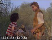 http//img-fotki.yandex.ru/get/422/3081058.40/0_161328_eff853bd_orig.jpg
