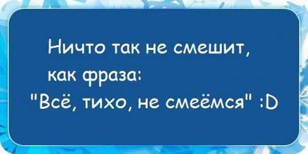 cb37f_1320741423_1006.jpg