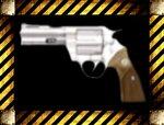 Оружие Resident Evil Code: Veronica 0_156ff5_c9b60de8_S