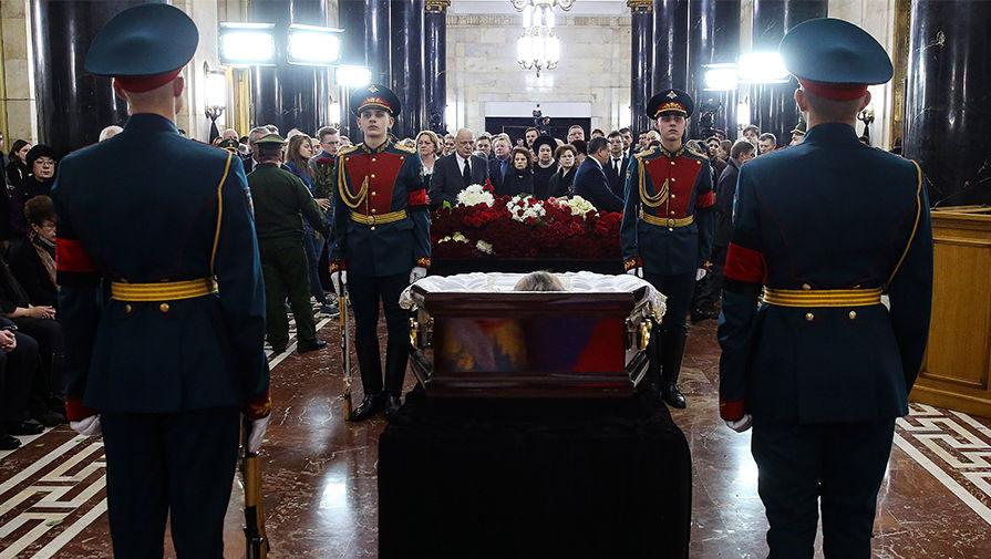 20161222_12-33-На памятную доску МИД РФ внесли имя посла Андрея Карлова