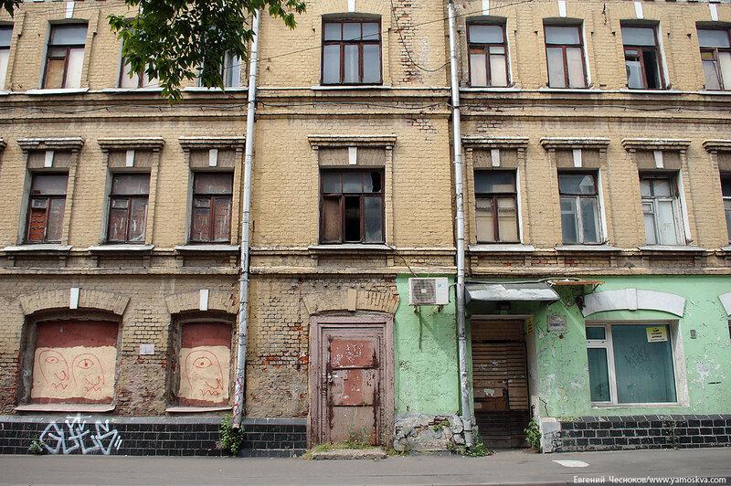 37. Ольховская ул. д29. 14.08.16.02..jpg