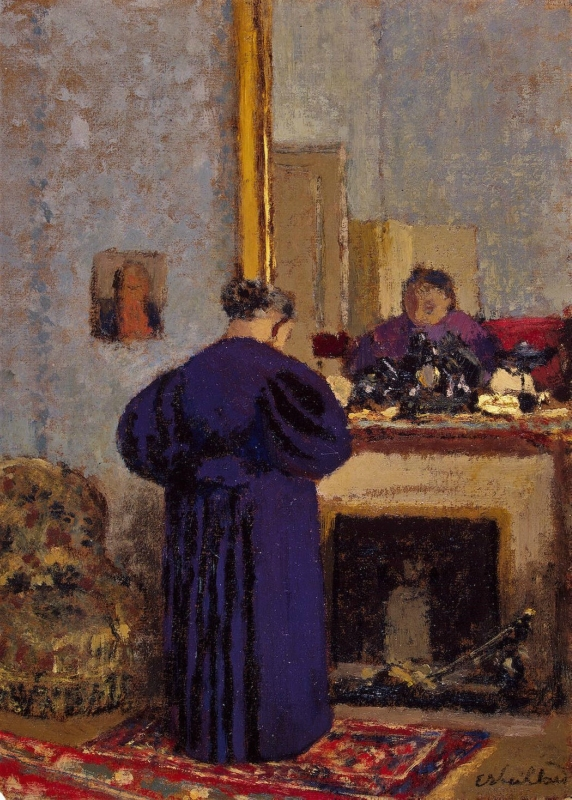 Vuillard_Edouard-ZZZ-Old_Woman_near_a_Mantelpiece.jpg