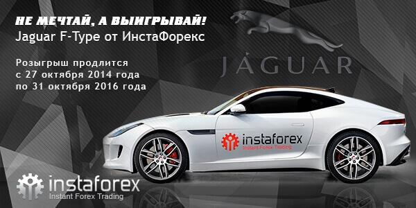 instaforex broker