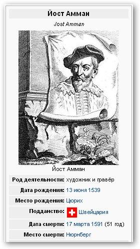 Гравёр Jost Amman (Йост Амман).jpeg