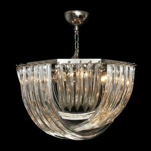 murano-glass-chandelier.jpg