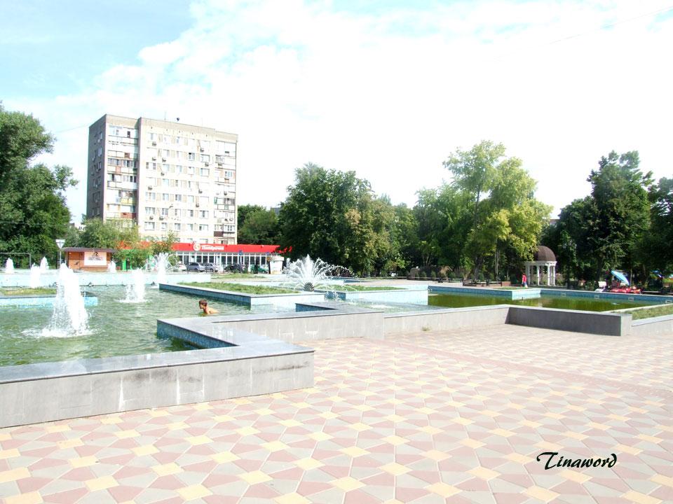 фонтан-на-БД-07.jpg