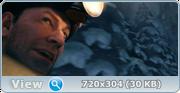 Полярный экспресс / The Polar Express (2004) HDRip 720p + DVDRip