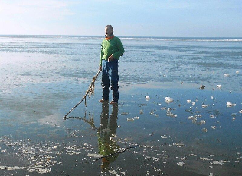 Хождение по льду моря босиком, 7 января ... DSCN1029-01.JPG