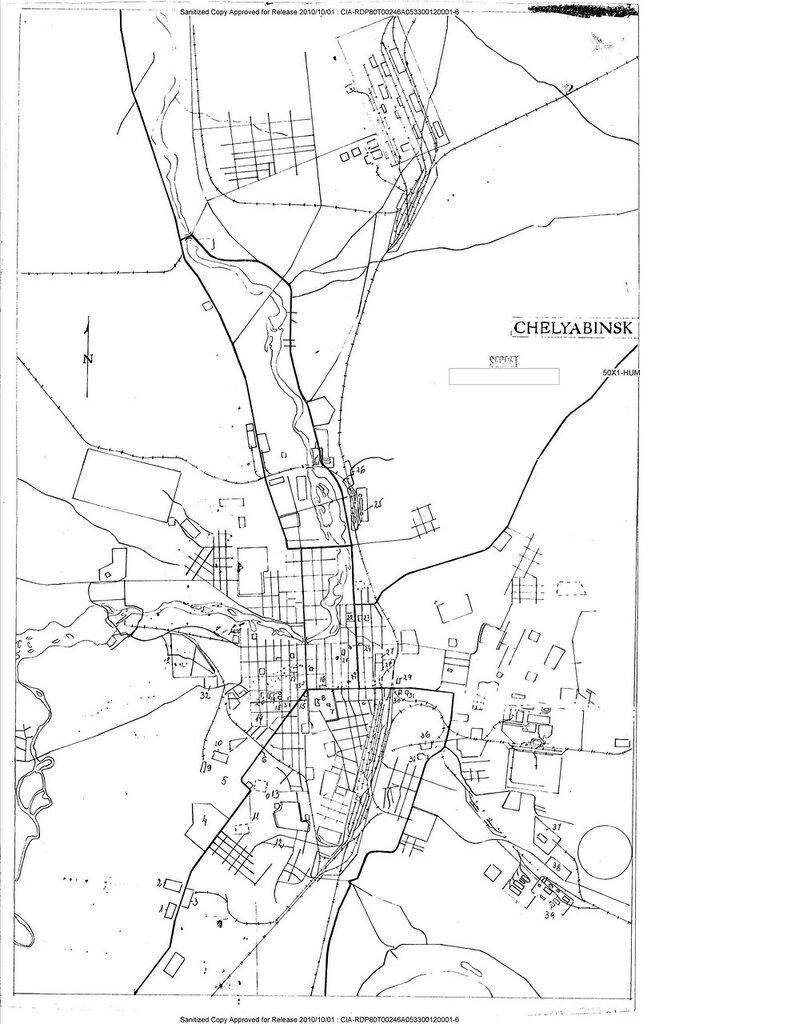 CIA-RDP80T00246A053300120001-6_01 (1960).jpg