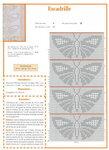Филе шторы подборка (4).jpg
