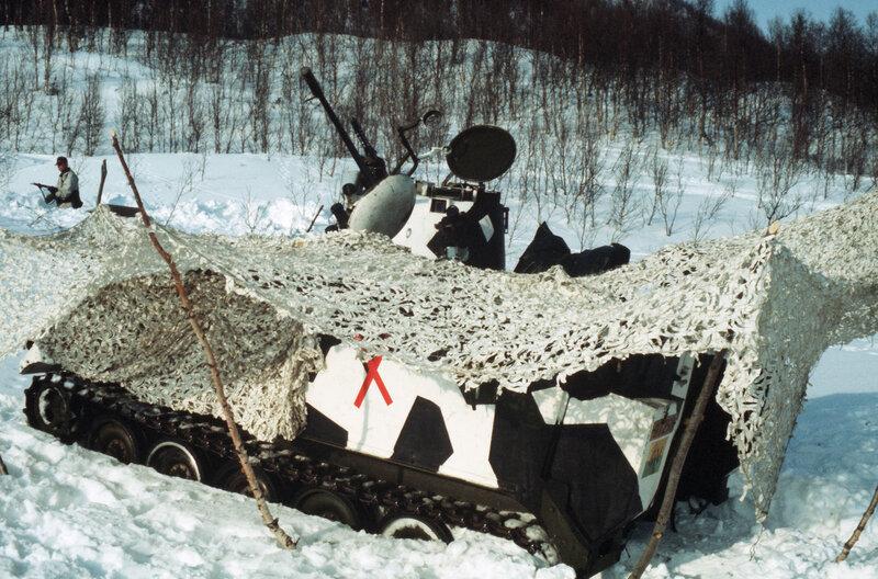 DM-ST-88-08125