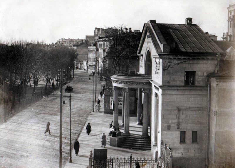 576907 Кинотеатр «Колизей» Маркин С.И. кон. 30-х.jpg