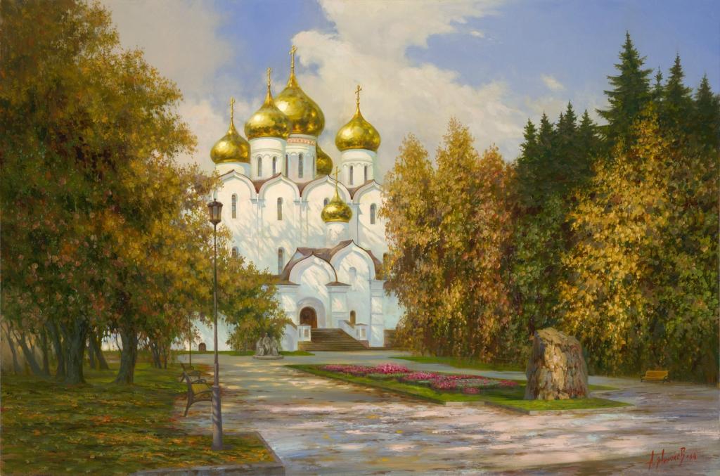 uspenskij-sobor-v-yaroslavle.jpg