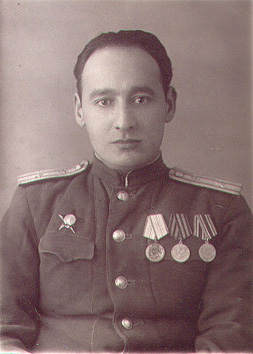 Mayor_Rustamov.jpg