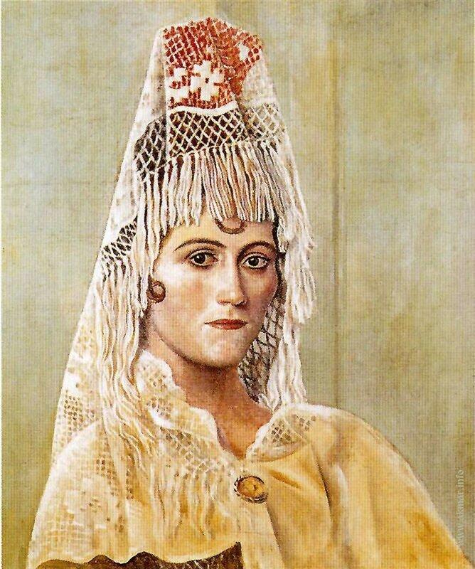 013_olga-in-a-mantilla-1917.jpg