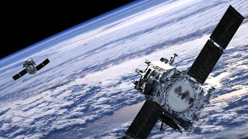 Работа космического телескопа «Кеплер» восстановлена
