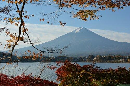 Посольство Молдовы открылось в Японии