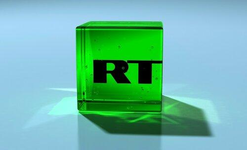 Британский банк опроверг закрытие счетов российского телеканала