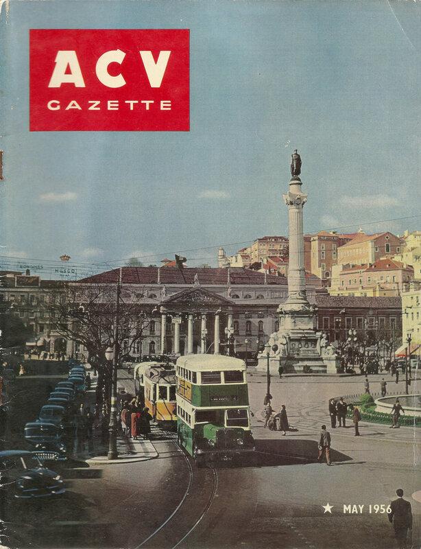 1956 Lisbon.jpg