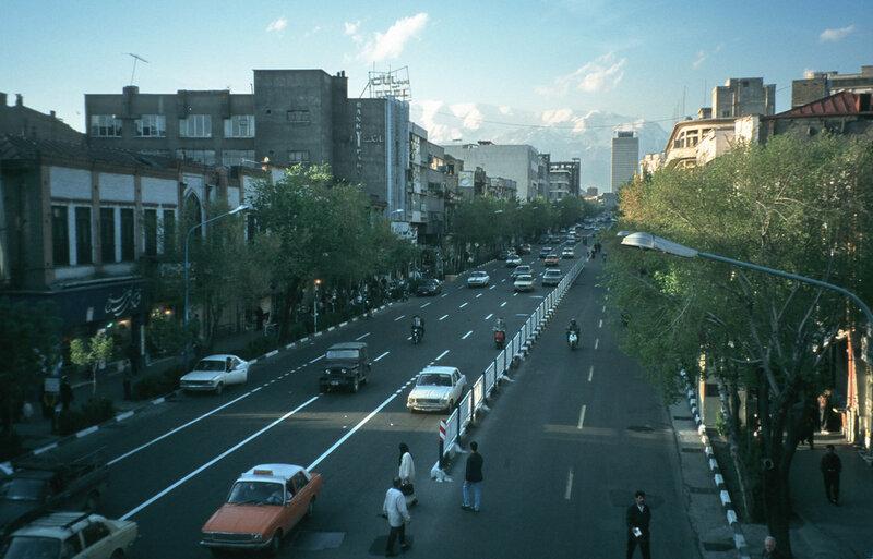 1996 Teheran.jpg