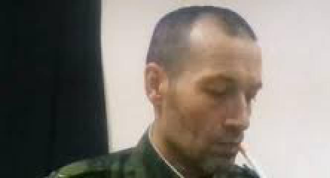 Защита Умерова подаст жалобу в Европейский комитет против пыток, - адвокат Фейгин