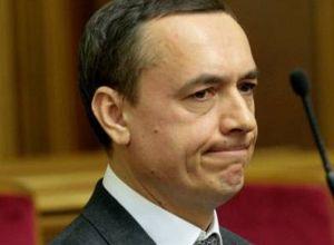 Коррупционные схемы спонсора Яценюка