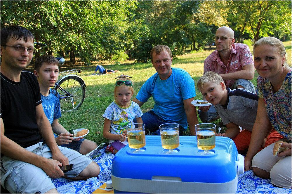 Пешие и велопрогулки по Краснодару - ищу компаньонов - Страница 6 0_82948_d96f8113_XXL