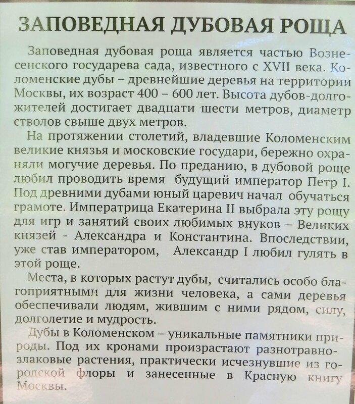 https://img-fotki.yandex.ru/get/57551/140132613.412/0_1ef2c5_7d23356c_XL.jpg