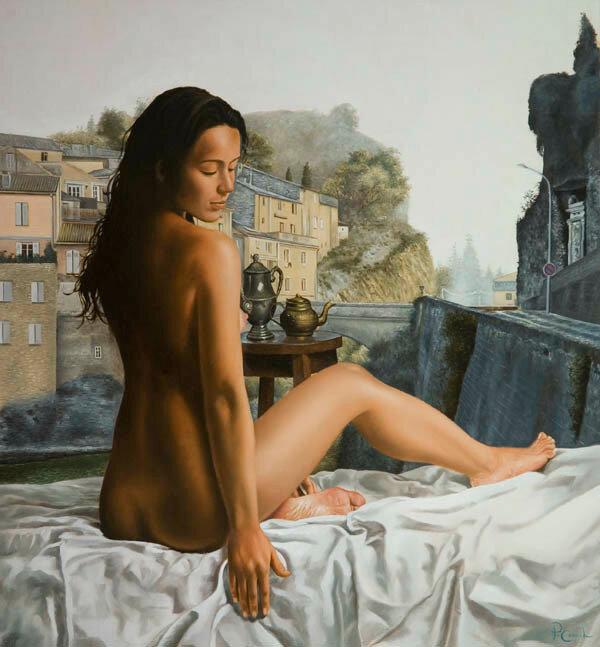 Paulo Cabral_pintor_brasileiro_artodyssey_paintings (17).jpg