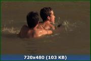http//img-fotki.yandex.ru/get/551/170664692.43/0_12cb_d6193174_orig.png