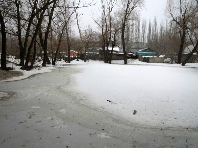 москва. губанова, н-садовая 129.JPG