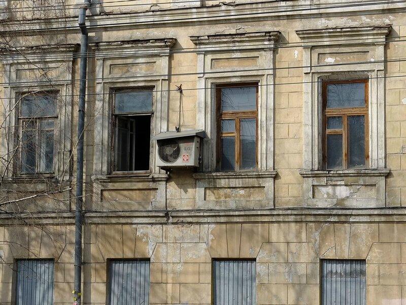 Хлебка,водников, л. толстого и старый город 098.JPG