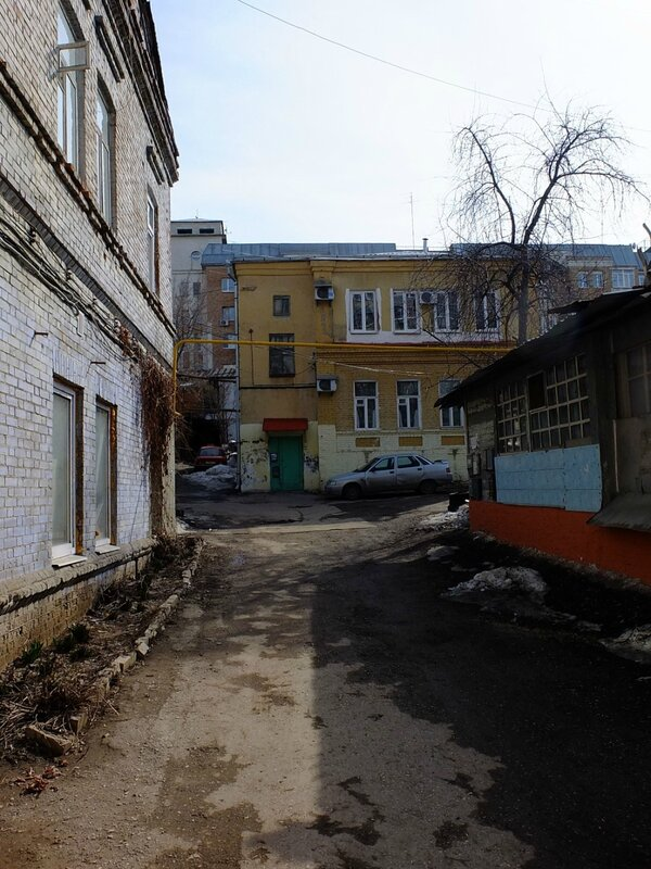 Хлебка,водников, л. толстого и старый город 109.JPG