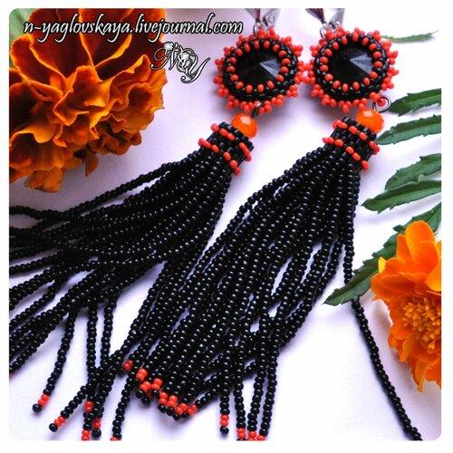 черно-оранжевые-кисти-3.jpg