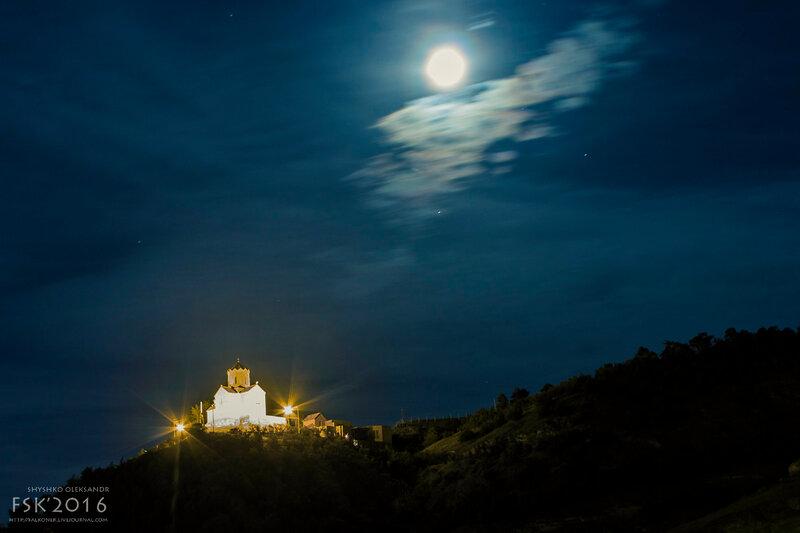 night_tbilisi-5.jpg