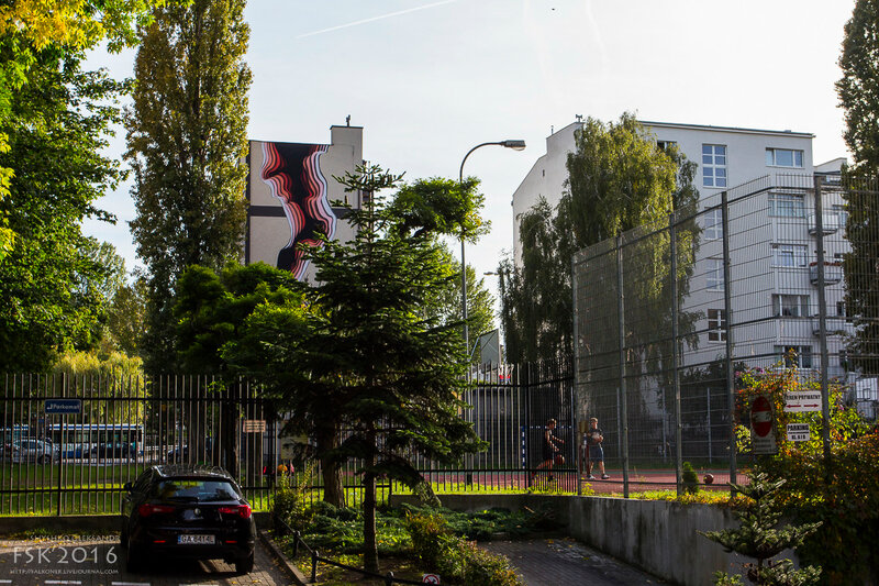 graffiti Gdansk-21.jpg