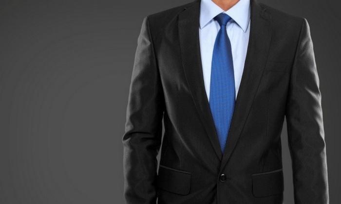 2. Галстук История возникновения галстука достаточно неоднозначна. Некоторые считают, что изначально